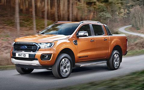 Ford-Ranger-Vorschau