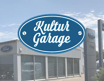 Kulturgarage-New